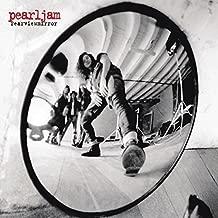 Best pearl jam rearviewmirror greatest hits 1991 2003 songs Reviews