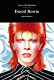 Image of David Bowie (Lives of the Musicians)