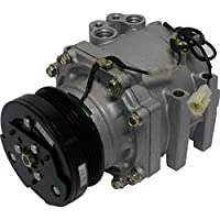 UAC CO 4987AC コンプレッサー