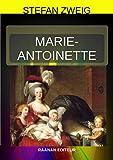 Marie-Antoinette - Format Kindle - 2,99 €
