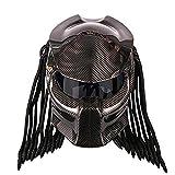 casco predator