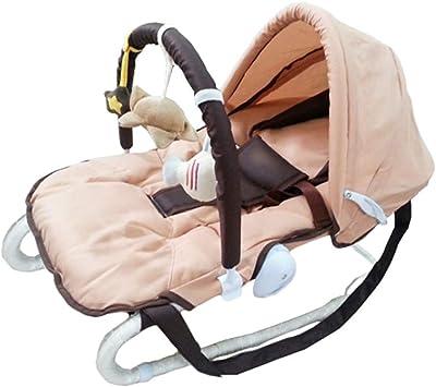 Amazon.com: Xiao Jian - Silla de bebé multifunción para ...