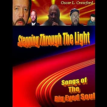 Songs of the Big Eyed Soul