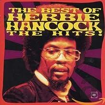 Best of Herbie Hancock: The Hi