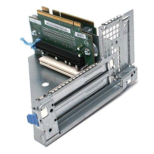 Dell Grafikkarte Dual PCI Riser 0G5459...