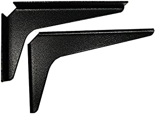 A & M Cantilever Support Brackets 18