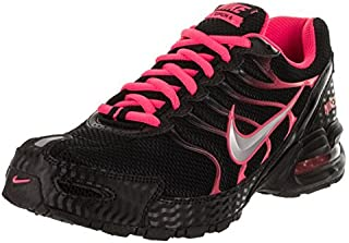 Nike Women's Air Max Torch 4 Running Sneaker
