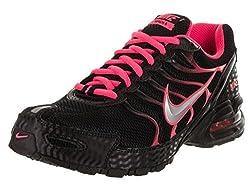 נעלי נייק לנשים Nike Women's Air Max Torch 4 Running Shoe
