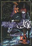 魔法使いの嫁 公式副読本 Supplement II (BLADE COMICS)