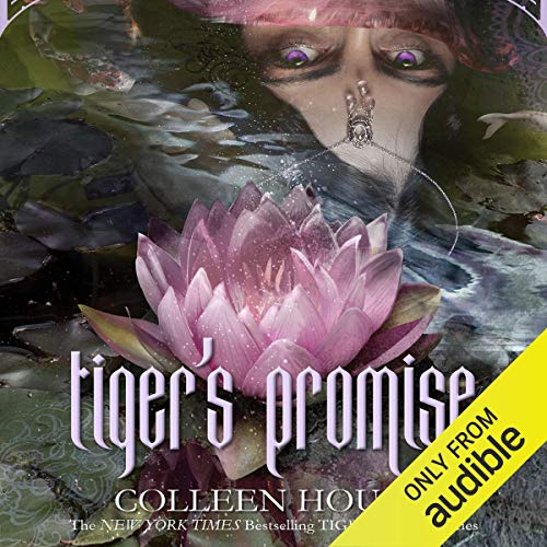 Tiger's Promise