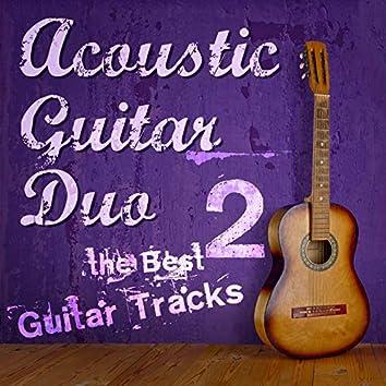 The Best Guitar Tracks, Vol. 2
