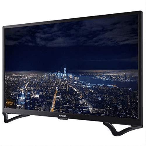 MAGNA TV LED 40F436B FHD TDT2