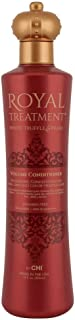 CHI Royal Treatment Volumizing Conditioner (For Fine, Limp and Color-Treated Hair) 946ml/32oz並行輸入品