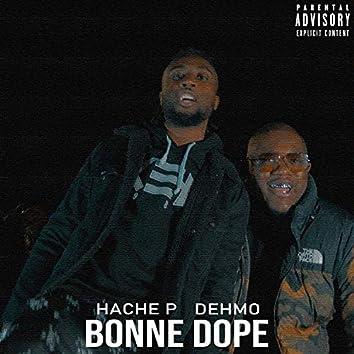 Bonne Dope (feat. Dehmo)