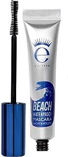 Eyeko Beach Waterproof Mascara,1 Count