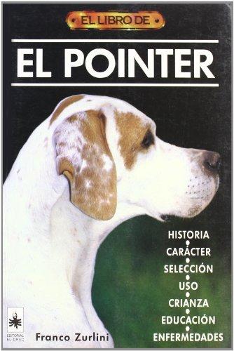 El libro de EL POINTER
