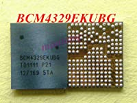 3pcs / lot BCM4329EKUBG