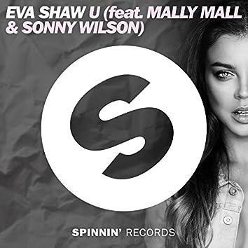 U (feat. Mally Mall & Sonny Wilson)