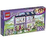 Lego - La Casa de Emma (41095)
