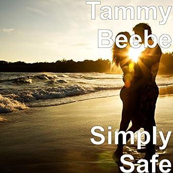 Simply Safe