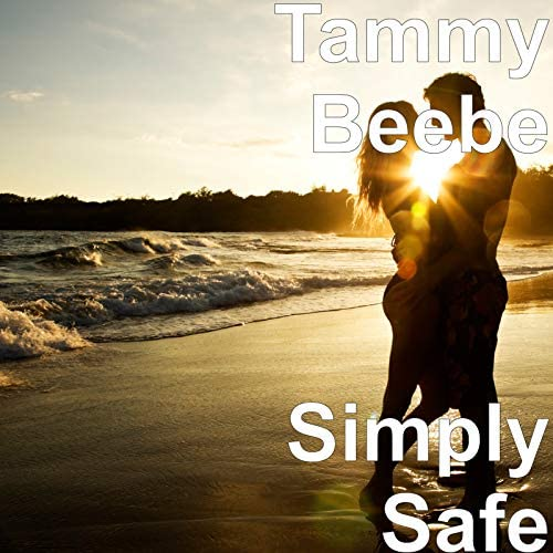 Tammy Beebe feat. Jimmy Hoskins