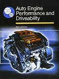 Auto Engine Performance And Driveability