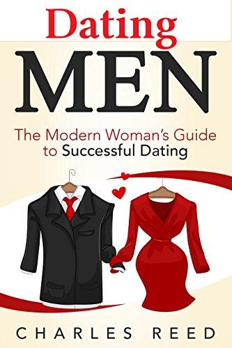 Dating advice books trend micro antivirus not updating