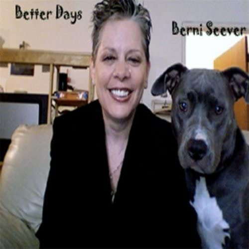 Berni Seever