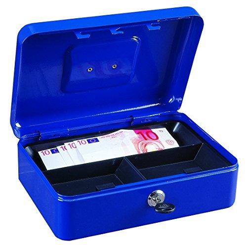 Homedesign 104427 - Chiave chdk-a2300, blu,