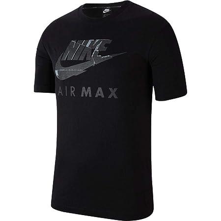 Nike Mens Air Max Tshirt, Short Sleeve top Small