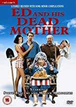 Ed and His Dead Mother Region 2