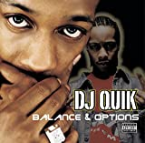 Balances & Options [Explicit]