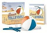 Desktop Beach Volleyball (RP Minis)