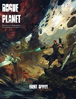Best rogue planet game Reviews