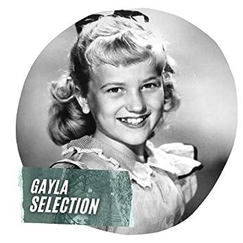 Gayla Selection