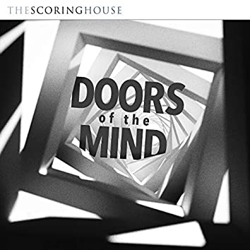 Doors of the Mind (Original Score)