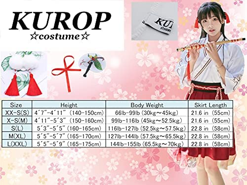 Chinese dance costume _image2