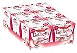 Raffaello Himbeere 150g, 6er Pack (6 x 150g)