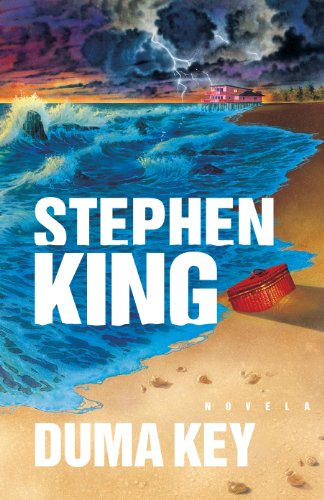 Duma Key Spanish Edition Ebook King Stephen Kindle Store