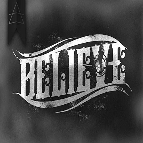 Loyalties (Demo) [feat. Rob Schmit] [Explicit]