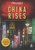 China Rises: A Documentary in Four Parts
