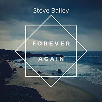 Forever Again