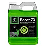 Tink's Boost 73 Apple Food Attractant...