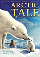 Arctic Tale [DVD] [Import]
