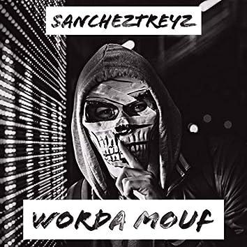 Worda Mouf