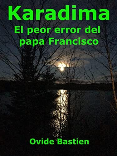 Karadima: El peor error del papa Francisco