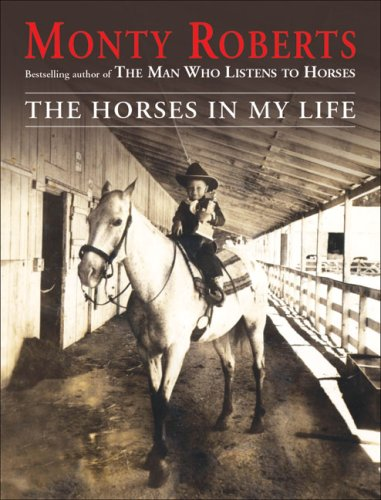 Download The Horses In My Life 1570763232