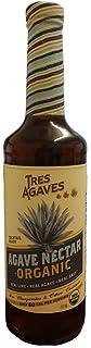 Tres Agaves, Mixer Agave Nectar Organic, 25.36 Fl Oz