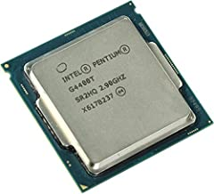 2.9Ghz Dual Core Pentium G4400T CPU Socket 1151/Skylake OEM CPU
