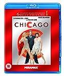 Chicago [Edizione: Regno Unito] [Italia]...